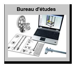 Mecanovation Bureau dEtudes Mcanique Machines Auvergne